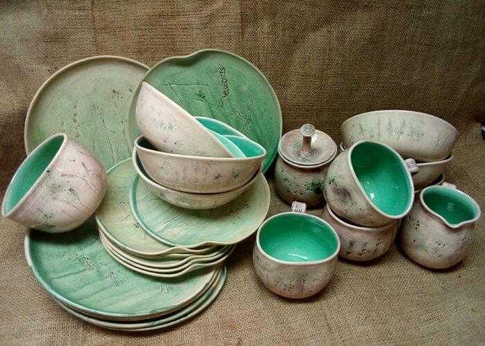 Göbre Keramikenmanufaktur